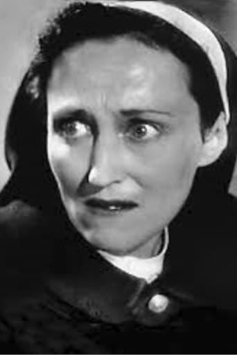 Image of Héléna Manson