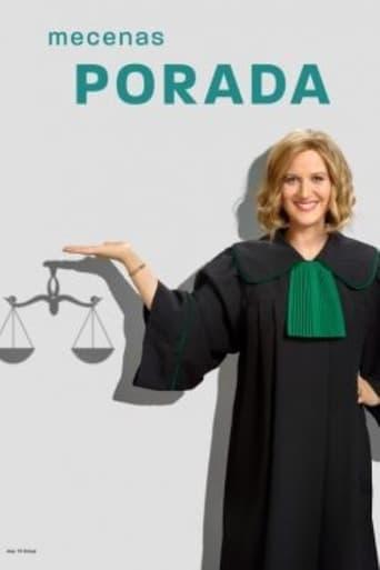 Poster of Mecenas Porada