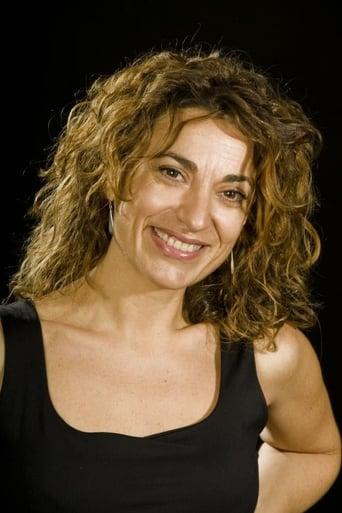Image of Miriam Martín