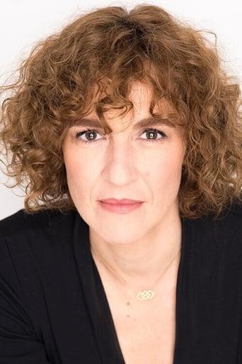 Image of Miriam Correa