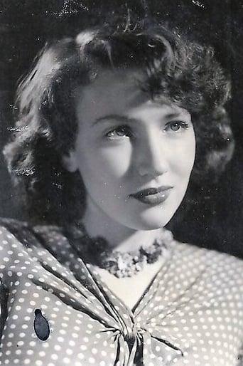 Image of Isabel de Castro