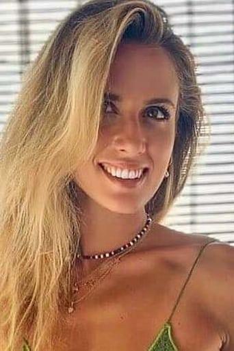 Image of Camilla Bianchini