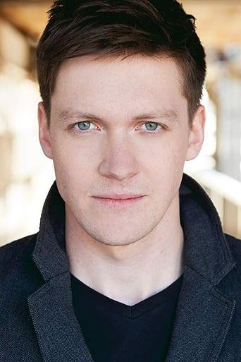 Ian Geldart