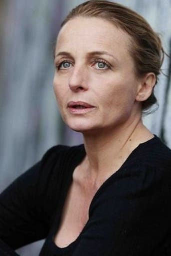 Image of Elisabetta De Vito