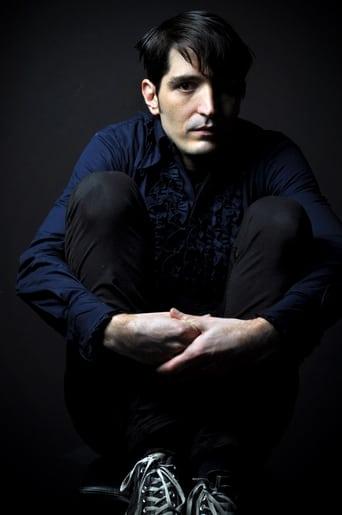Picture of David Dastmalchian