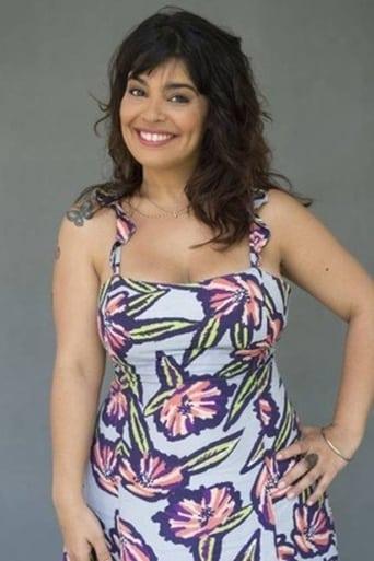 Image of Daniela Fontan