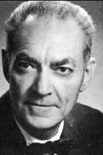 Image of René Bergeron