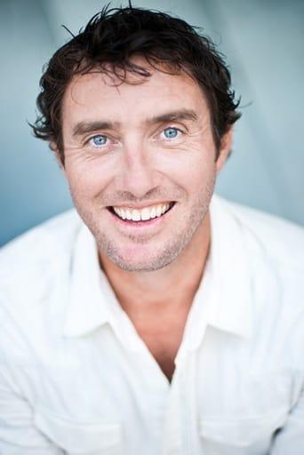 Image of Paul Denny