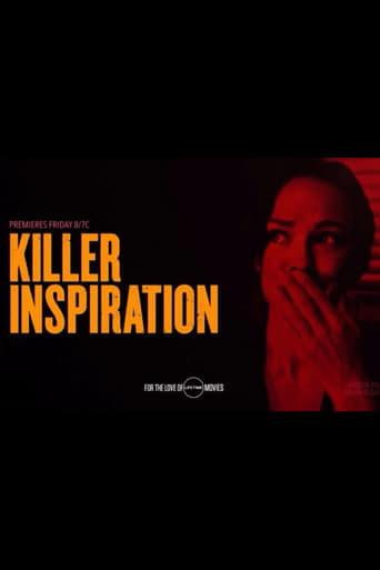 Poster of Killer Inspiration