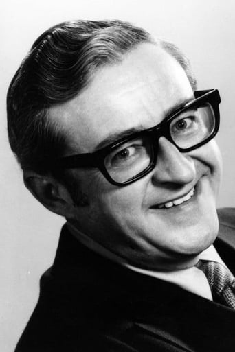 Image of Joe Flynn