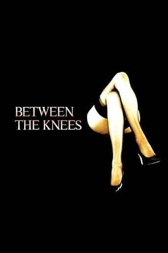 Poster of Between the Knees