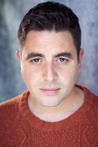 Image of Noel Sullivan
