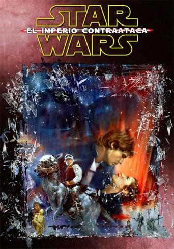 Star Wars: Episódio V - O Império Contra-Ataca
