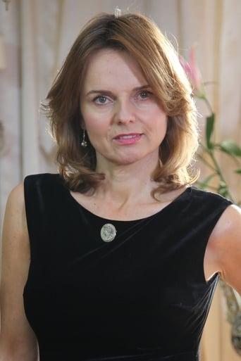 Beata Fido