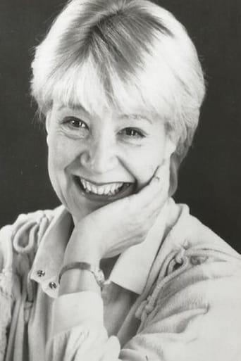 Image of Toni Palmer