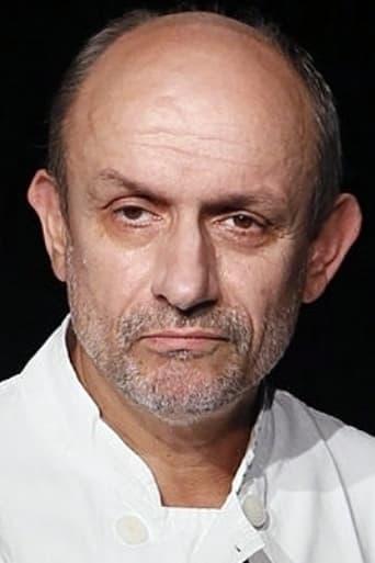 Paul Chariéras
