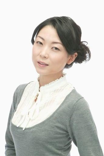 Image of Mayumi Asano