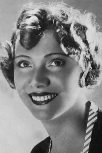 Image of Thérèse Dorny