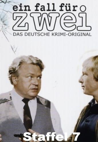 Saison 7 (1987)