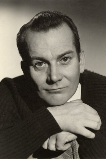 Image of Denholm Elliott
