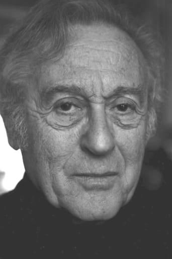 Image of Henri-Edouard Osinski