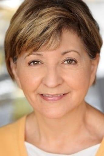 Image of Tina D'Marco