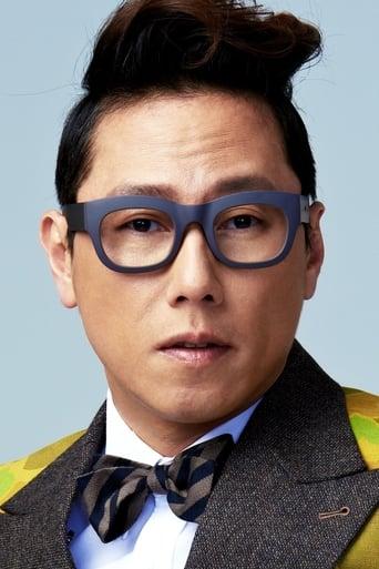 Image of Yoon Jong-shin
