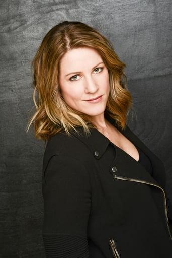 Image of Jessie Behan