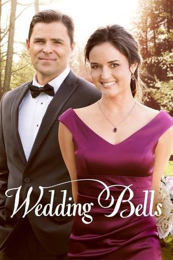 Poster of Wedding Bells