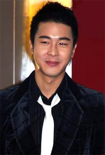 Lawrence Chou