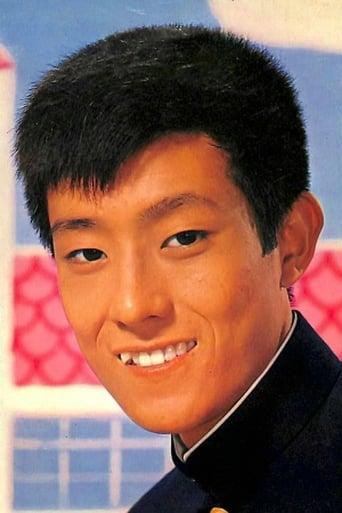 Image of Kazuo Funaki