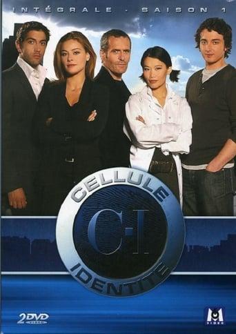 Poster of Cellule Identité