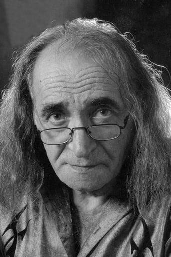 Image of Vladimir Msryan
