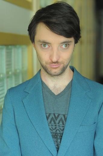 Image of Dan Considine