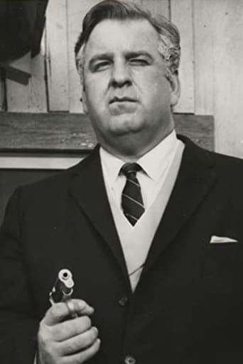 Image of Jacques Aubuchon