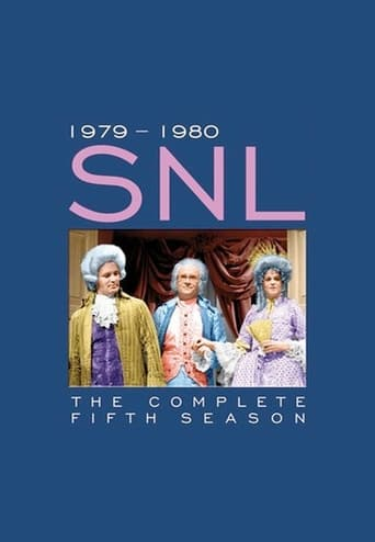 Temporada 5 (1979)