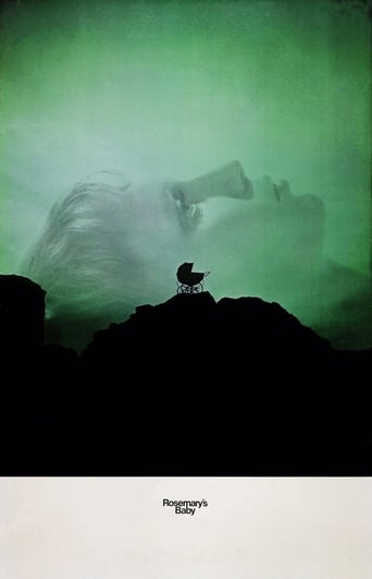 ArrayRosemary's Baby