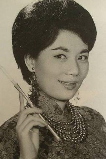 Image of Kao Pao-shu