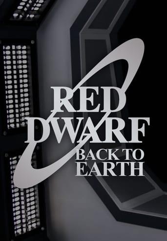 Season 9 (2009)