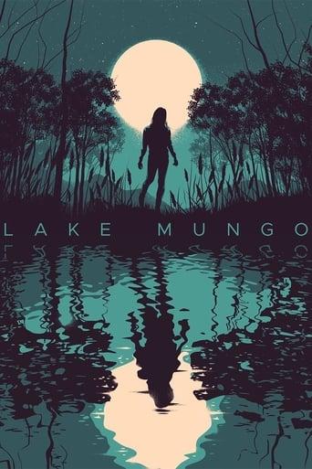 LAKE MUNGO (BLU-RAY)