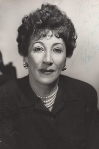 Image of Martita Hunt