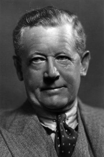Image of O.B. Clarence