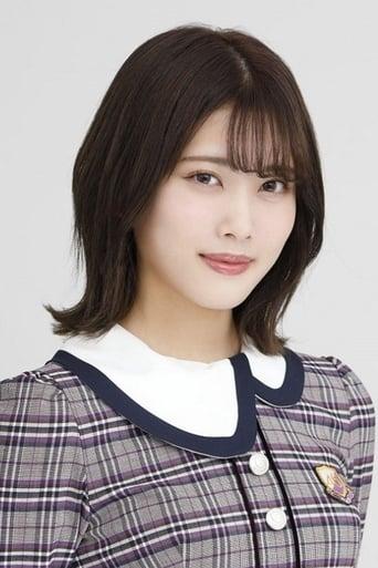 Image of Junna Itō