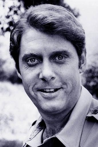 Image of Paul Linke