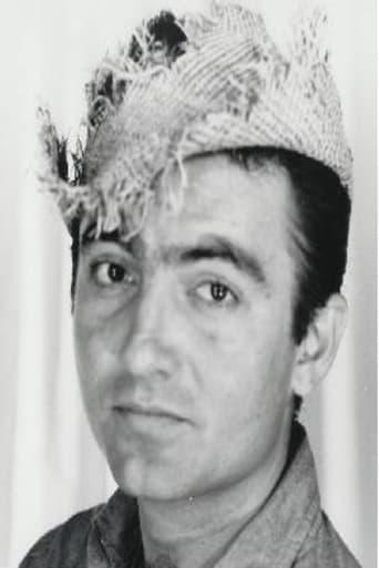 Adalberto Rodríguez Machuchal