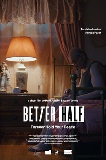Poster of Better Half