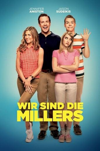 Somos los Miller