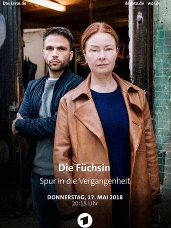 Poster of Die Füchsin: Spur in die Vergangenheit