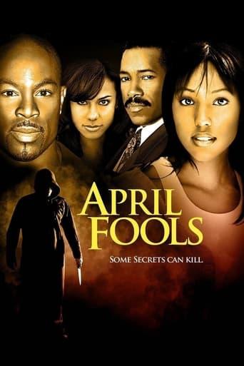 Poster of April Fools