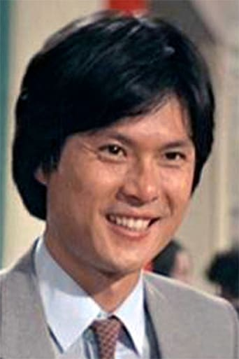 Ngaai Fei